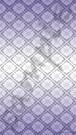 17-c-1 720 x 1280 pixel (jpg)