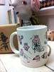 みさぎマグカップ