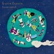 GYPON COPAIN ~OTOMOSURU2~(2nd Album)