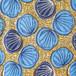 アフリカンプリント 88 / African Waxprint 88