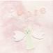 『クオレ』/クオレ CD-R 【送料別】