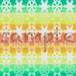 7-c 1080 x 1080 pixel (jpg)