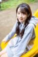 小野すみれ(Mew Mew)A3サイズ写真パネル Type-B