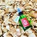 LOVE FOREST - Natural fragrance aroma mist - 30ml