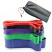 resistance bands(without logo)