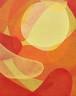 [絵画|Artworks] circle | 17-03