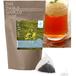 ティーバッグ フェアトレードアールグレイ紅茶 1.8g×14包 【オーガニック 有機栽培】