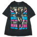 """""""Mc Hammer / U Can't Touch This"""" Vintage Rap Tee Used"""