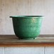 Marble pot(L)