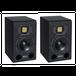 HEDD Type 05/ペア|先進の高音質アクティブスピーカー