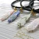 Hair Accessories -Feather-