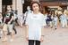 沖縄県Tシャツ