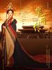 中国ドラマ【ミーユエ 王朝を照らす月】DVD版 全81話