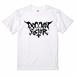 DEMON FACTOR Tシャツ