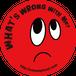 WWWM (Sticker)