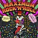 V.A. / MAXIMUM ROCK'N'ROLL 2 (特典:ポスター付き)
