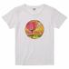 ドリーミング Tシャツ Love・「愛」