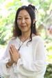 【うちな〜割】ワンネス体感、音魂瞑想