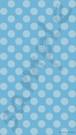 25-s-1 720 x 1280 pixel (jpg)