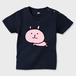 【キッズTシャツ90】はいはいする赤ちゃん