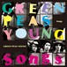 songs(GREENPEAS YOUNG)