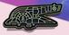 "Data CREW""SLAVE SHIP PIN"""