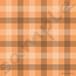 28-b 1080 x 1080 pixel (jpg)