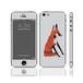 iPhone Design 170