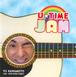 U★TIME JAM / YU KAWAMOTO with LOVE SHIGA FAMILY