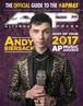 【輸入雑誌】AP MAGAZINE 2017 #350 9月号