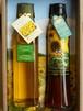 ひまわり油 一番搾り「北の耀き」& 一番搾りひまわりオイルドレッシング Aセット