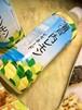 中・四国限定【pokka sapporo】『瀬戸内レモンレモネード 500ml』