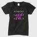 レディースTシャツ(B04)