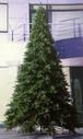 4.65mジャンボツリー(AX01684) 展示品