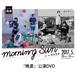 公演DVD『morning sun』晩夏ver.