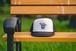 【送料無料】Mesh Cap  [Two-tone]  Leaves - Fenderist