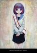画集「moco sawada art works」