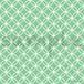 10-o 1080 x 1080 pixel (jpg)
