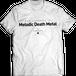 """Alphoenix """"MDM I"""" T-Shirt"""