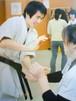 「格闘技とメンヘル」記事+施設でお試し稽古1回【28通分】