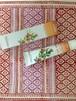 patanjali製 アーユルヴェーダ歯磨き粉