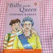 Billy and the Queen(Penguin Readers: Easystarts)