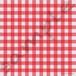19-a 1080 x 1080 pixel (jpg)
