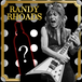 RANDY RHODES wine