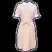 BON BON Catherine dress