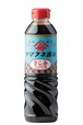 濃口醤油(さしみ)