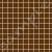 35-y 1080 x 1080 pixel (jpg)