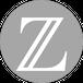 Bitzenyマイニングプール 構築