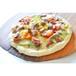 ミックスピザ Mサイズ(24cm)冷凍ピザ