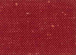 三河木綿 Color12